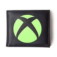 Xbox - Brieftasche - Brieftasche