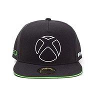 Xbox - Ready to Play - Kappe - Cap