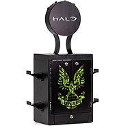 Halterung Halo - Gaming Locker
