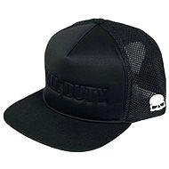 Call of Duty - Logo - Kappe - Cap