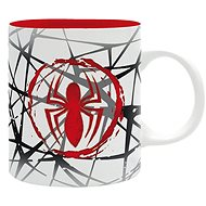 Marvel - Spider Man - Tasse