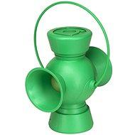 DC Comics: Green Lantern - 3D-Lampe - Lampe