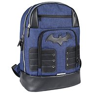 DC Comics - Batman - Rucksack - Rucksack