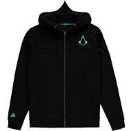 Assassins Creed Valhalla - Shield and Hammer - Sweatshirt S - Sweatshirt