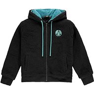 Assassins Creed Valhalla - Teddy Jacket - Damen-Sweatshirt - Sweatshirt