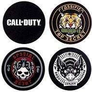 Call of Duty: Black Ops Cold War - Untersetzer - Untersetzer