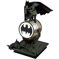 DC Comics: Batman - 3D Lampe - Lampe