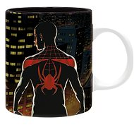 Spider-Man - Miles Morales - Becher - Tasse