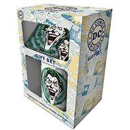 DC Comics - The Joker - Geschenkset - Geschenkset