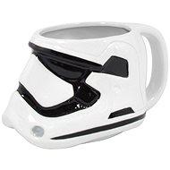 Star Wars - Stormtrooper - 3D-Becher