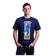 Spider-Man - Comics - T-Shirt - T-Shirt