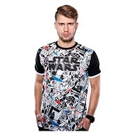 Star Wars - Comics - T-Shirt XS - T-Shirt