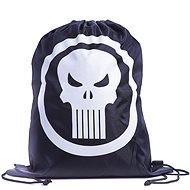 Punisher Gym Bag - Rucksack