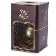 Harry Potter - Golden Snitch - Sparbüchse - Sparbüchse