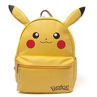 Pokémon - Pikachu Bag - Rucksack