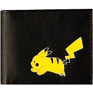 Pokémon - Pikachu - Geldbeutel - Portemonnaie