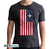 Far Cry - Flag - T-Shirt - T-Shirt