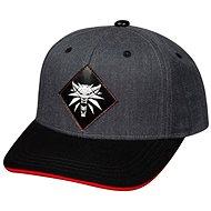 The Witcher 3 - Monster Slayer - Cap - Cap