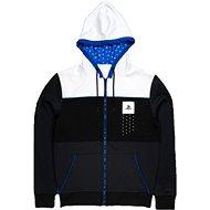 PlayStation - Japanese - Sweatshirt - Sweatshirt