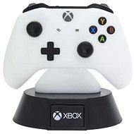 Xbox - Controller - dekorative Lampe - Tischlampe