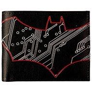 Batman - Logo - Geldbeutel - Portemonnaie
