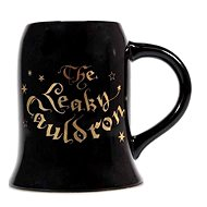 Harry Potter - The Leaky Cauldron - Becher - Tasse