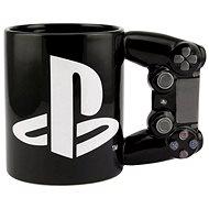 PlayStation - Controller - Tasse - Tasse