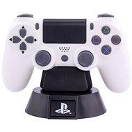 PlayStation - Controller - dekorative Lampe - Lampe