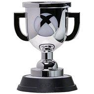 Xbox - Achievement - dekorative Lampe - Tischlampe