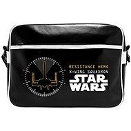 Star Wars - X-Wing - Messenger Bag - Rucksack