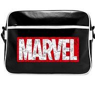 Marvel - Messenger Bag - Rucksack