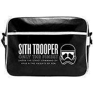 Star Wars Sith Trooper - Messenger Bag - Rucksack