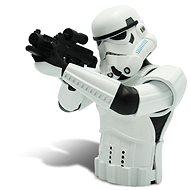 Star Wars - Storm Trooper - Spardose - Sparbüchse