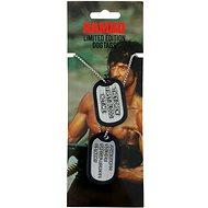 Rambo - Erkennungsmarken - Anhänger