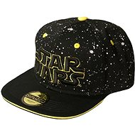 Star Wars - Galaxy - Cap - Cap