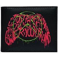 Xbox - Core - Brieftasche - Portemonnaie