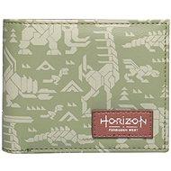 Horizon II: Forbidden West - Geldbeutel - Portemonnaie
