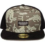 Horizon II: Forbidden West - Snapback Cap - Cap