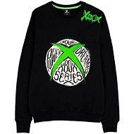 Xbox - Graphic Logo - Sweater - Jumper