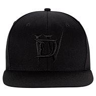 Diablo IV - Blackout - Cap - Cap