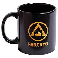 Far Cry 6 - Magischer Becher - Tasse