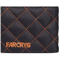 Far Cry 6 - Symbol - Brieftasche - Portemonnaie