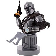 Cable Guys - Star Wars Mandalorian - The Mandalorian - Figur