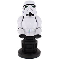 Cable Guys - Star Wars - Stormtrooper - Figur