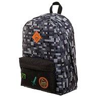 Minecraft - Explorer - Rucksack - Rucksack