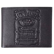 Jack Daniels - Brieftasche - Brieftasche