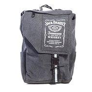 Jack Daniels - Logo - Rucksack - Rucksack