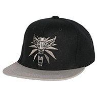 The Witcher 3 - Eredin - Kappe - Cap