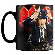 AC / DC - Live at River Plate - Wechsel-Becher - Tasse