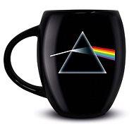 Pink Floyd - Dark Side Of The Moon - Becher - Tasse